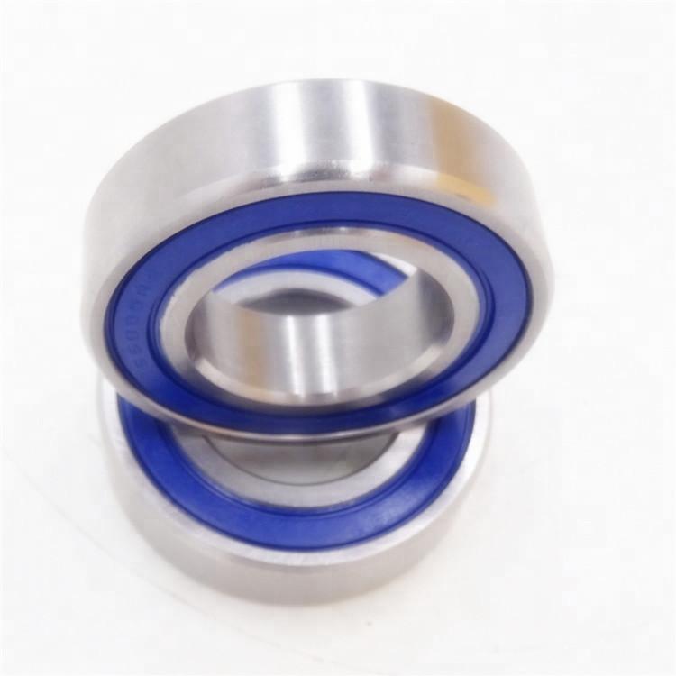 8mm ball bearings s6005 micro blue bearings