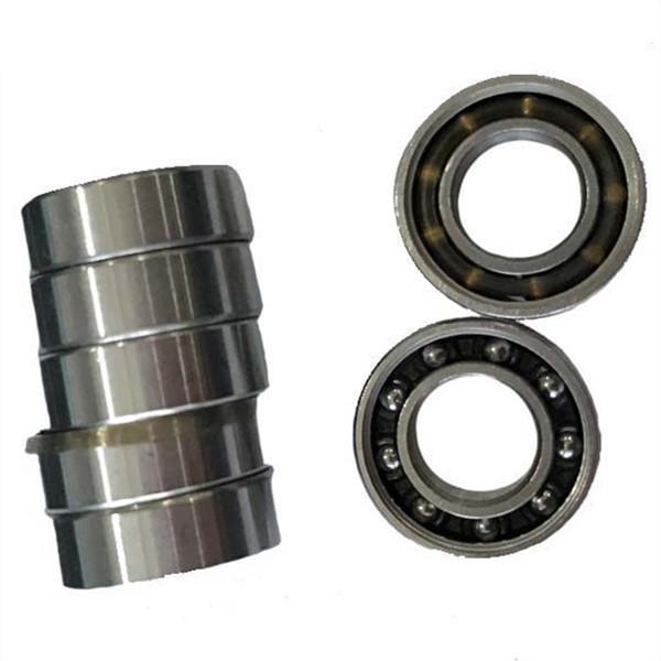 american made skate bearings