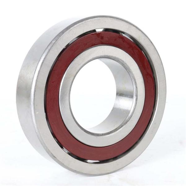 china angular ball bearings
