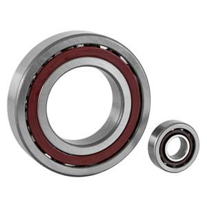 Do you really know angular contact ball bearing arrangement