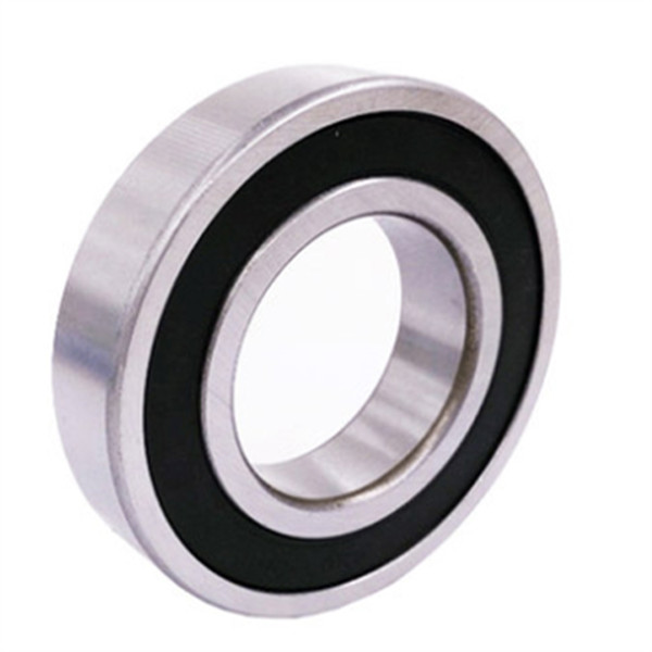 china ball bearing 6200