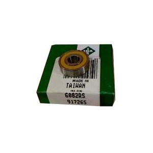 608 ball bearing INA 608-2RS ball bearing business