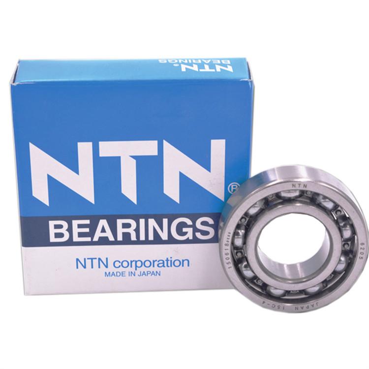 Ball bearing manufacturers ntn 6203z bearing