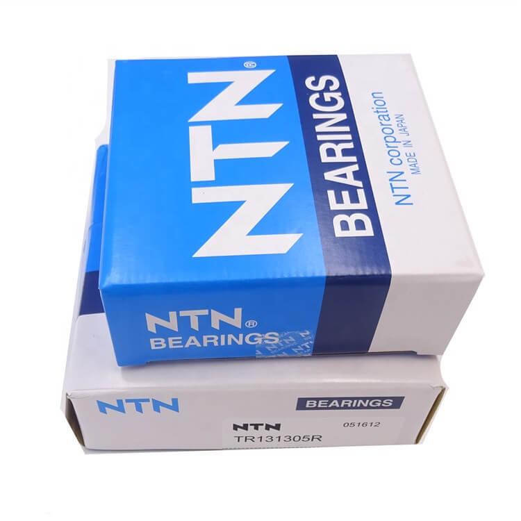Bearings distributors inc american ntn bearing manufacturing