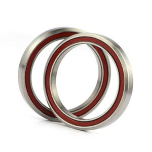 ball bearing wheels,grooved ball bearing