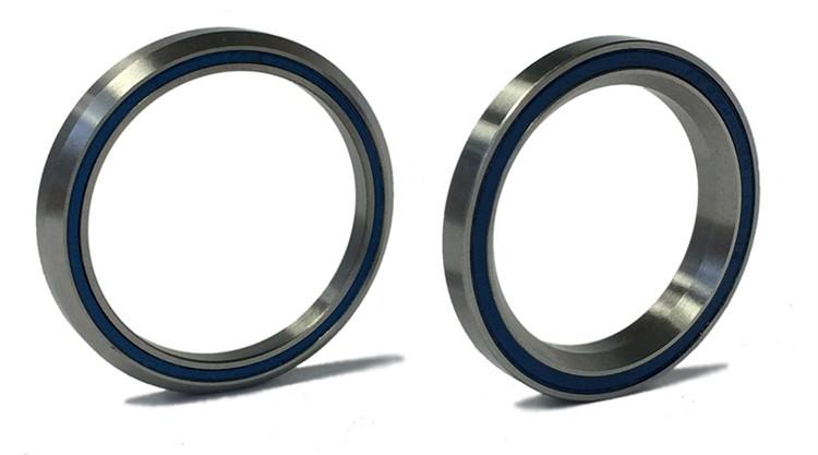 bicycle rear wheel hub assembly