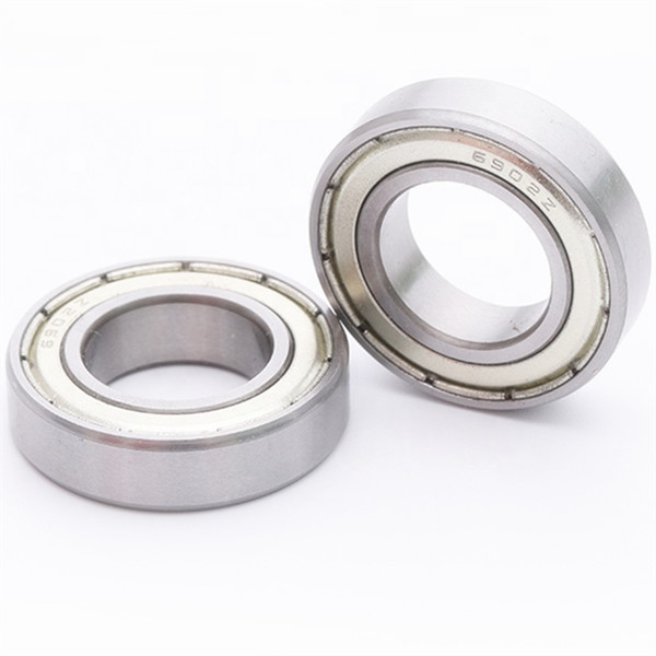 china bike headset bearings