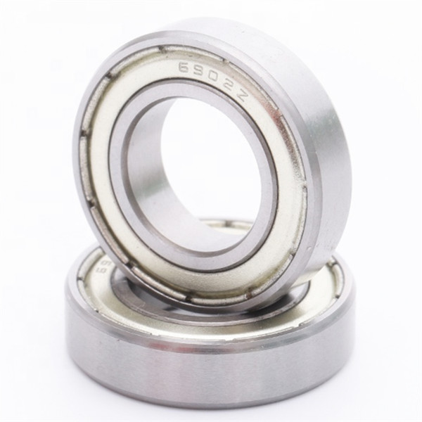 bike headset bearings