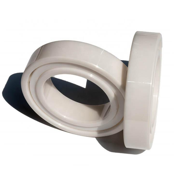 ceramic ball bearing manufacturing process,6310 bearing