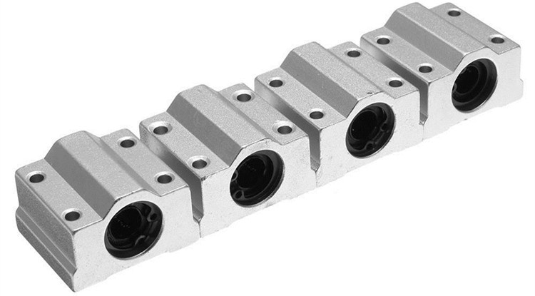 buy linear bearing
