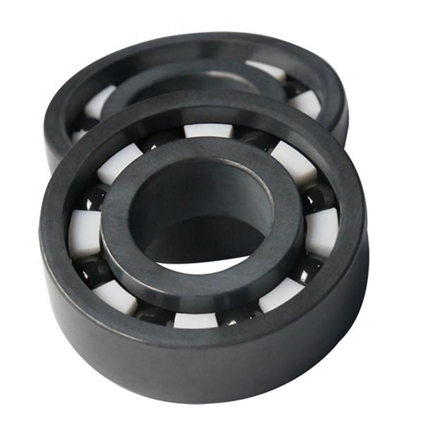 original ceramic bearings cycling