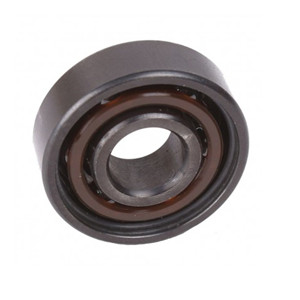full ceramic 608 bearings 8*22*7mm ceramic bearings for sale