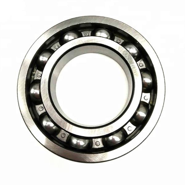 china chrome steel vs stainless steel bearings