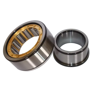 Do you want to know cylindrical roller bearing id od chart?
