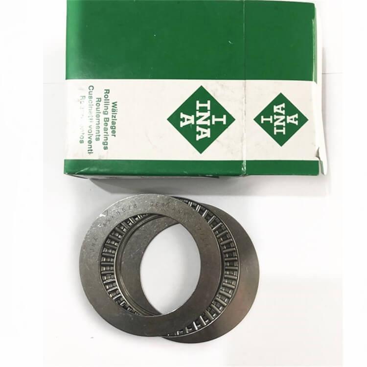INA bearing germany axk5578 ina needle thrust bearing