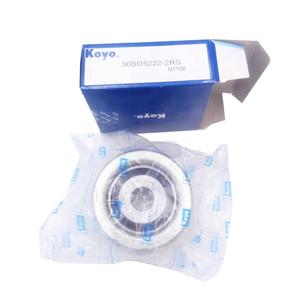 jap bearings 30DB5222 2RS distributor bearing koyo 35*52*22mm