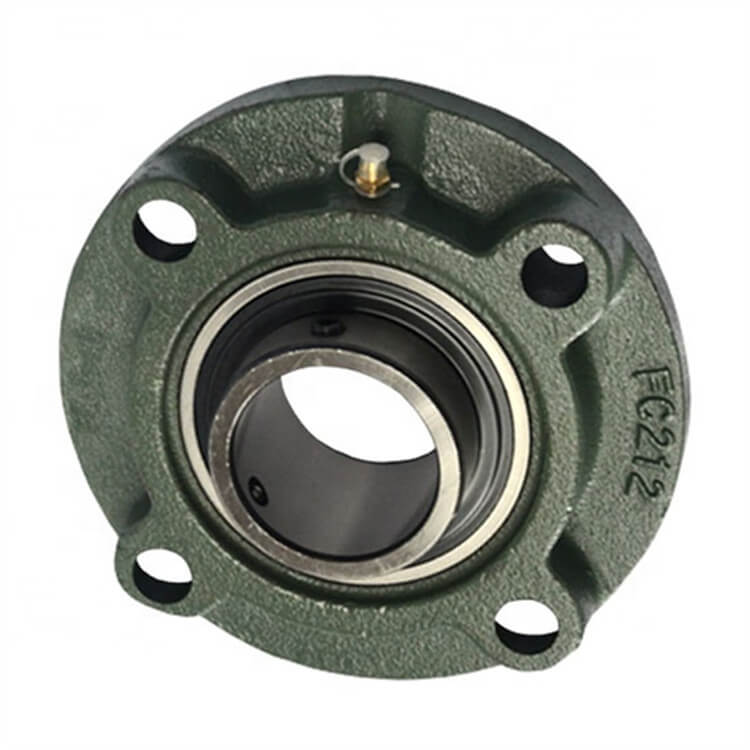 KOYO jtekt bearing original japan koyo ucfc bearing