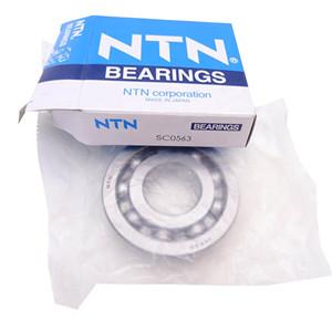 buy ntn bearing SC0563 ntn bearing cad 98305 25mm*62mm*12mm