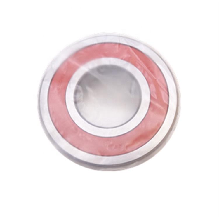 NTN bearings logo NTN bearing 6308