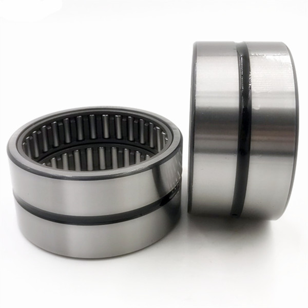 original ntn needle roller bearings