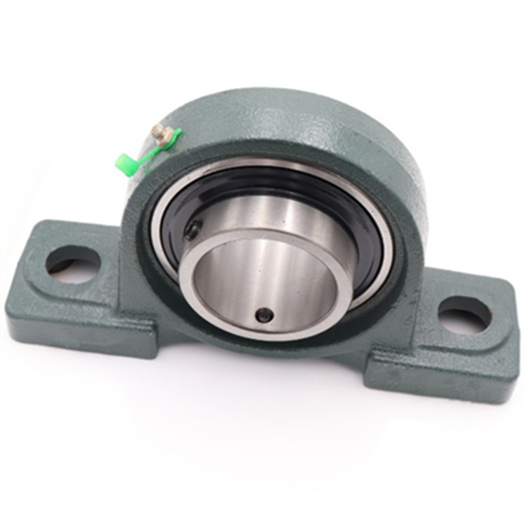 Pillow block bearing ucp206 fafnir pillow block bearings