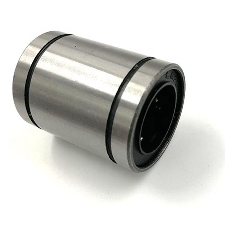 Small bearing puller hex shaft bearings LM15UU