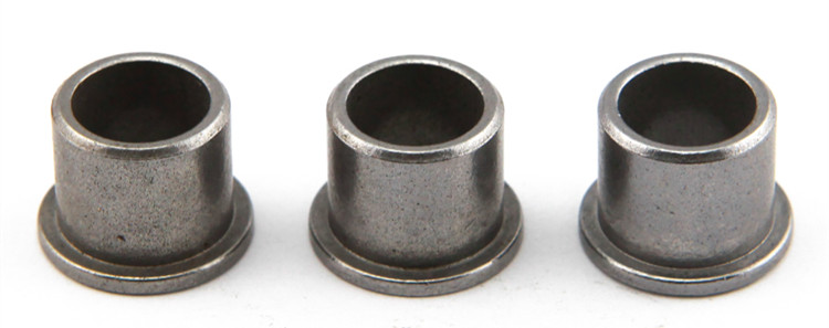 teflon bearings