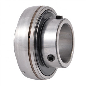 Did you hear about uc bearing?