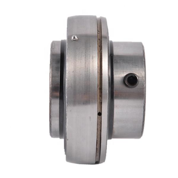 china uc bearing