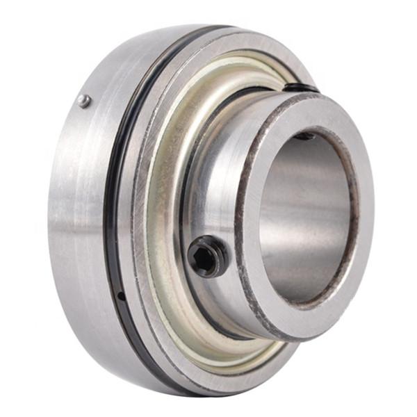 uc bearing