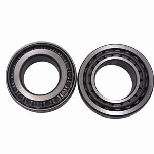 four row taper roller bearing manufacturer supply 32213 bearing price