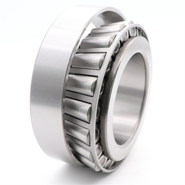 precision 4 row taper roller bearing