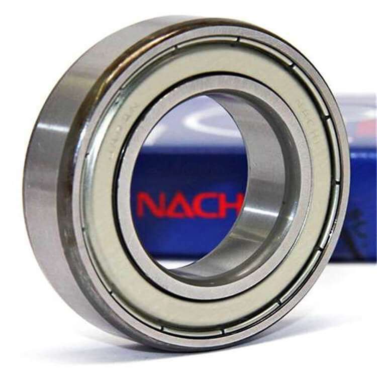 6004 bearing original made in japan nachi 6004