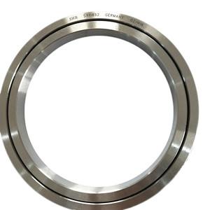 flexible roller bearing INA SX011832 cross roller bearings 160x 200 x20mm