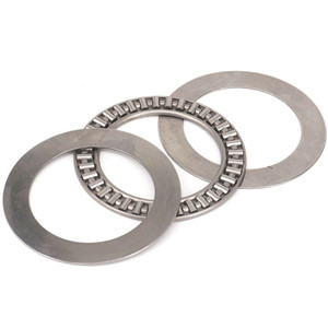 Wholesale drawn cup needle roller bearings inch axk 5070 bearing with two washers
