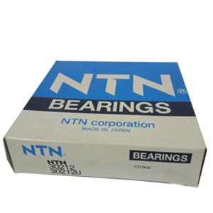 ntn wheel bearings supplier 60x110x22mm bearing 30212