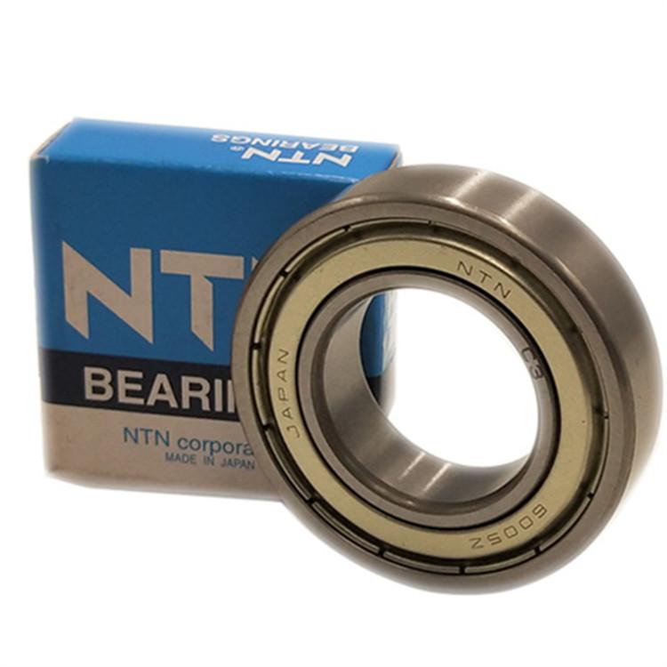 Bridge bearing manufacturers ntn americas bearing