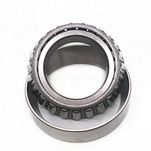 High quality 32012 bearing manufacturer supply cheap tapered roller bearings
