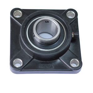 Why the customer choose our conveyor roller end bearings