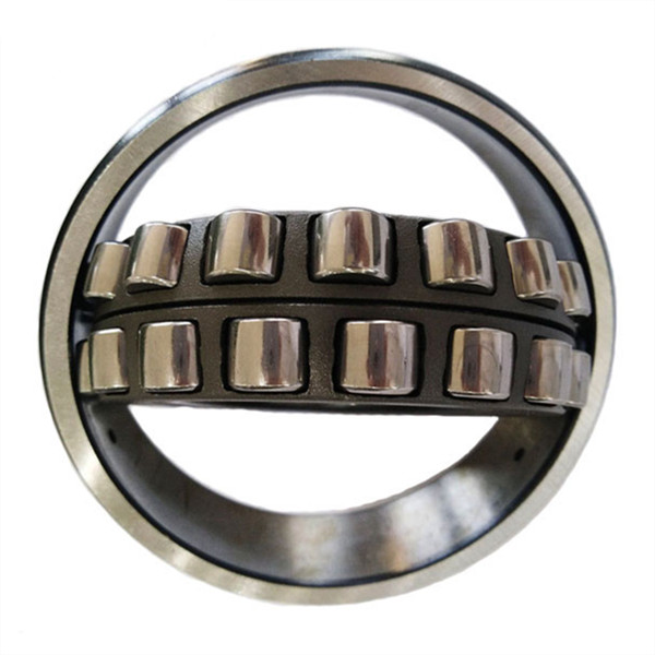 china double row spherical roller bearing