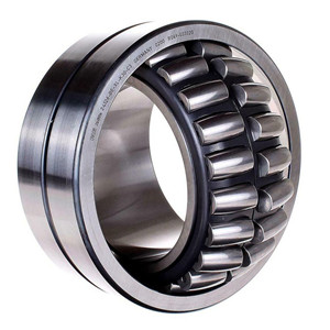 german bearing manufacturers 24126-BE-XL-K30-C3 fag spherical roller bearings
