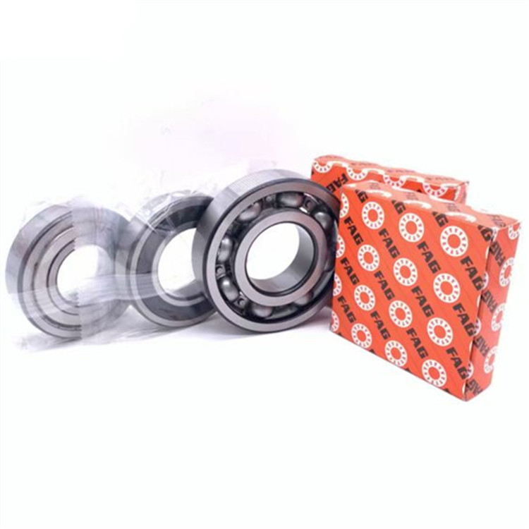 Fag manufacturing fag deep groove ball bearings