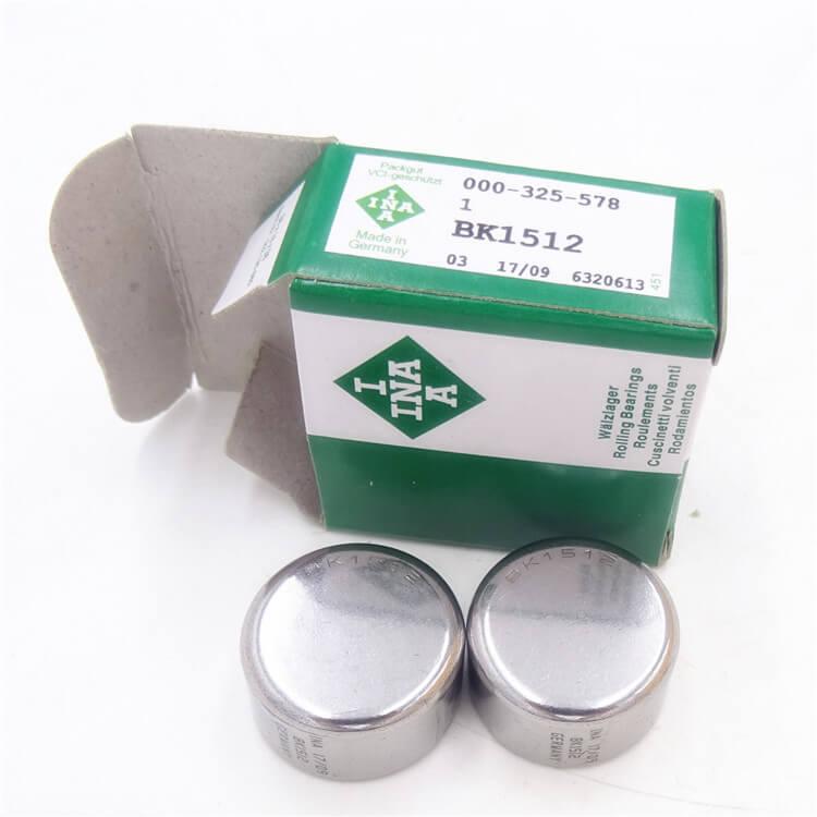 Giant roller bearings ina linear roller bearings manufacturer