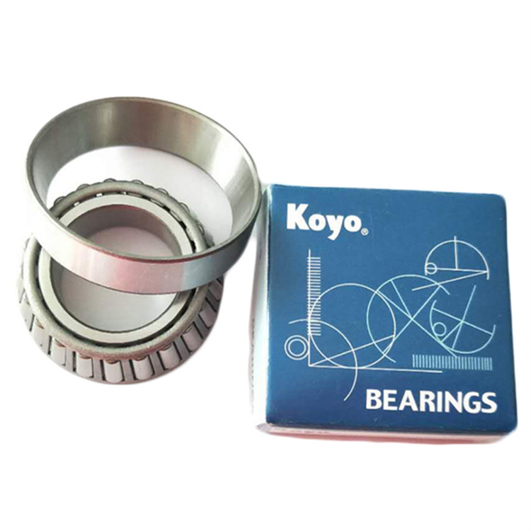 Idler roller bearing dealer koyo 32006x bearings