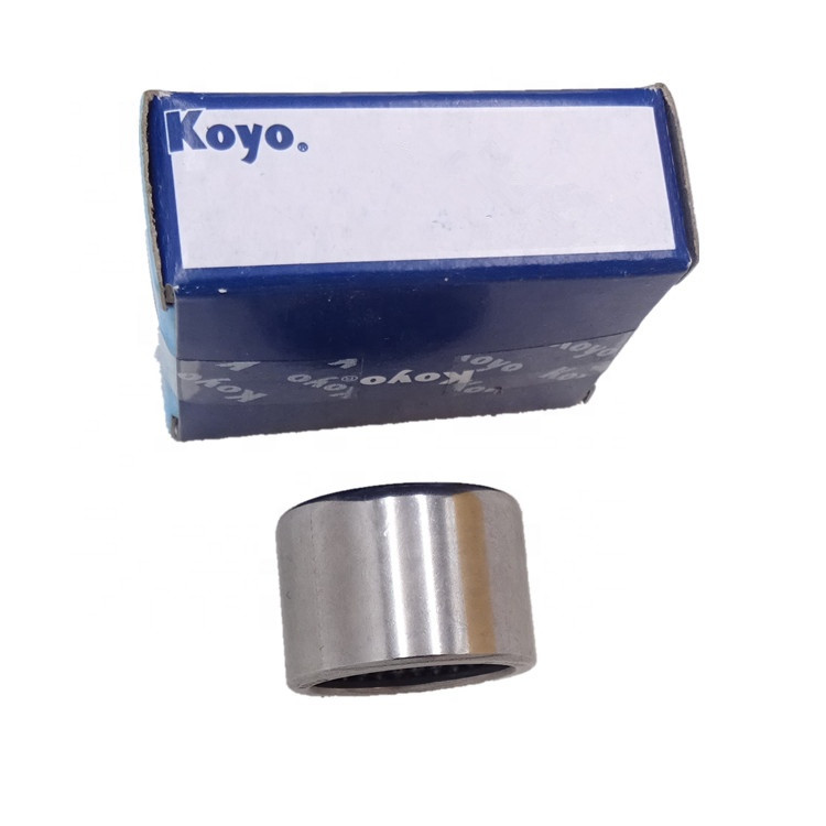 Koyo needle bearing HK1515 bearing supplier