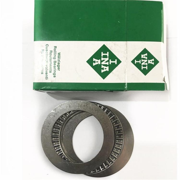 Needle roller flat cage axk 1528 bearing manufacturer