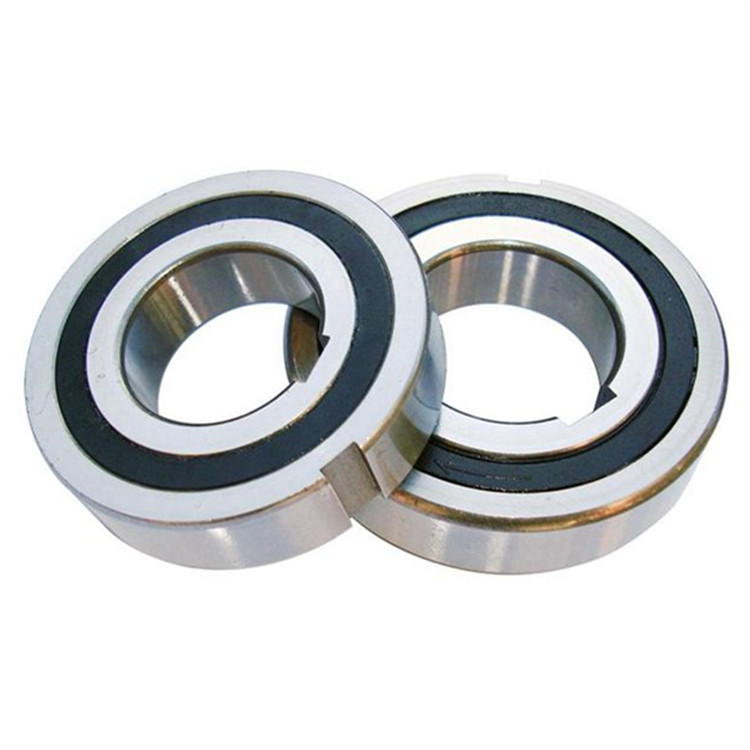 One way clutch bearing suppliers split bearing manufacturers