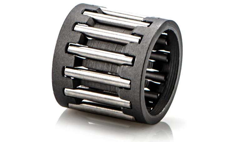 roller pin bearing