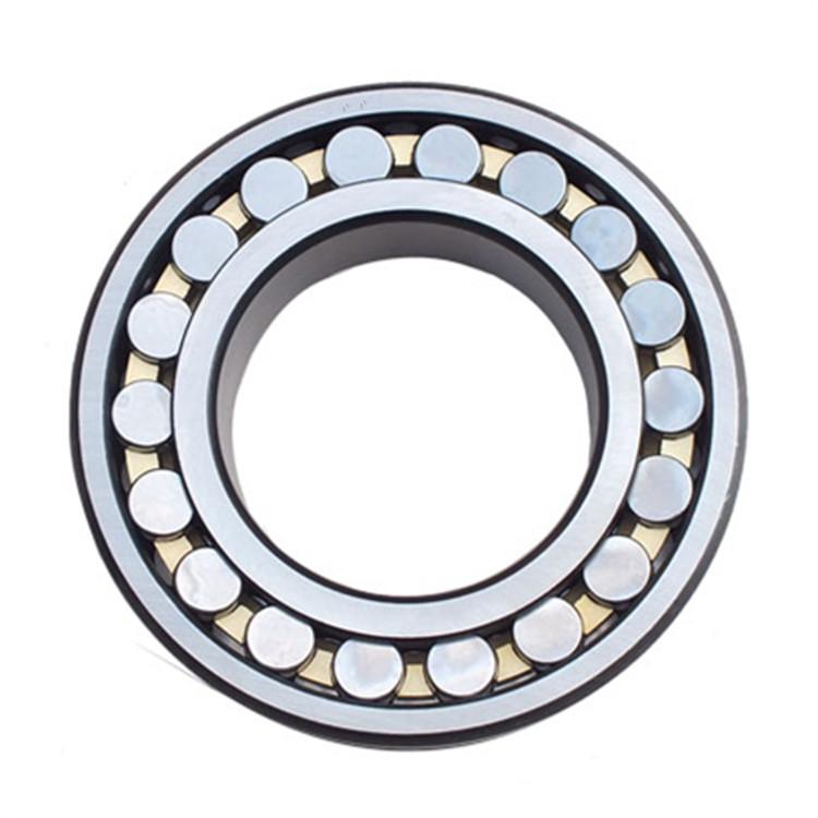 Sealed spherical roller bearing 22208 bearing supplier