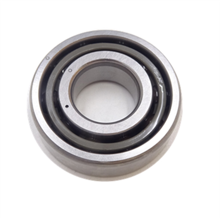 Silicon nitride balls suppliers 7204 bearing